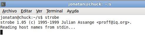 JulianAssange