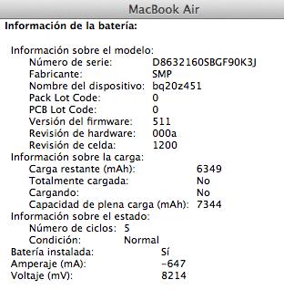 Captura de pantalla 2013-06-22 a la(s) 09.45.06