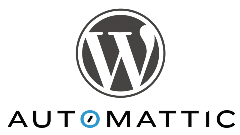 Logotipo de Automattic
