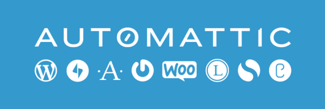 Automattic, la empresa detrás de WordPress